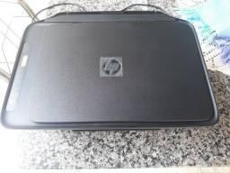 Título do anúncio: Impressora HP Deskjet wi fi