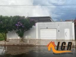 Título do anúncio: CASA PARA VENDA NO RESIDENCIAL SÃO LEOPOLDO