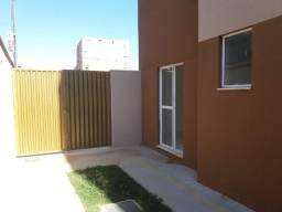Título do anúncio: Excelente Area Privativa em Venda Nova, bairro Piratininga.
