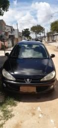 Vende-se Peugeot 2008 ou troco