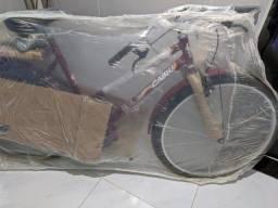 Título do anúncio: Bicicleta Nova