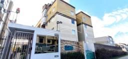 Apartamento semi mobiliado com 03 quartos, Boqueirão