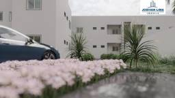 Apartamentos em GRAVATÁ-PE