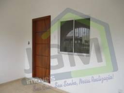 apartamento 02 quartos banco de areia mesquita rj - Ref. 13002