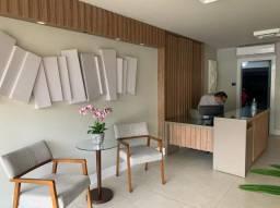 Apartamento na Av. Vereador Marcus Paiva - Edif. Terrazas