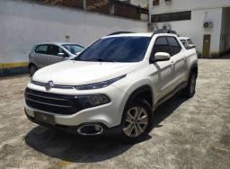 Fiat Toro 2019 Freedon 1.8 Flex Aut / Entr + R$ 1.799,00
