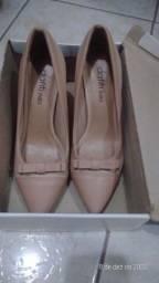 Sapato scarpan N°36