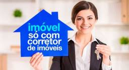 Vendo Imobiliária em Plena Atividade Ótima renda confira!