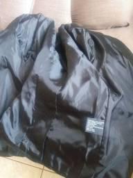 Título do anúncio: Vende-se jaqueta usada