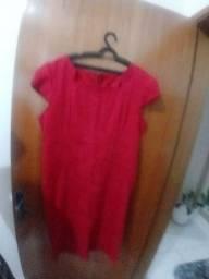 Vendo vestido GG