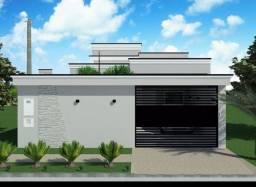 Aceito financiamento,casa em Limeira