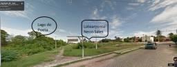 Promoção 2 lotes Lot.Neon, zona nobre Acaraú/Ce,prox.Igreja Matriz e Largo Poeta