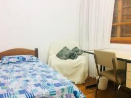 Aluguel de quartos ao lado da Unisinos