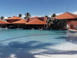Apto pra alugar no Acquaville Resort