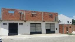 Vendo salão amplo em Aracaju