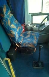 Vissta Buss LO B7r