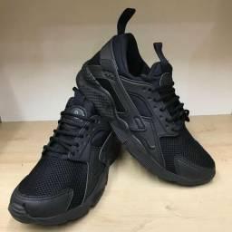 Modelos Tênis Nike