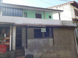 Casa Vila Amélia Nova Friburgo
