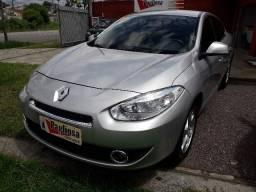 Renault Fluence 2.0 Completo - 2014