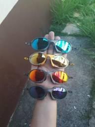 0d1bbeaff43ef Oculos Oakley Juliet Double Xx Penny Romeo 1 2 Mars Tailand