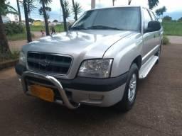 S10 2001/2.4 - 2001