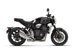 Honda Cb 1000R 2019 0KM - 2019