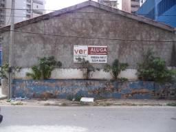 LO0011 Loja Comercial / Meireles