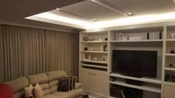 Cobertura Duplex 354 m2 Frontal 3 Suites 02 Vagas Piscina Closet