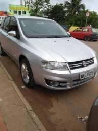 Vendo Fiat Stilo 23.000 - 2011