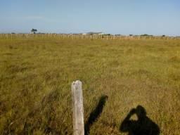 Terreno em praia de itapiruba