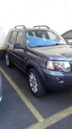Land Rover Free Lander - 2005