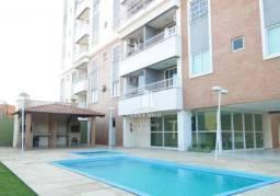 Apartamento com 3 dormitórios à venda, 63 m² por R$ 300.000 - Dias Macedo - Fortaleza/CE