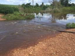 Fazenda no Zona Rural em Araguaina - TO