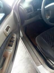 Vendo Corolla 5000 - 2001