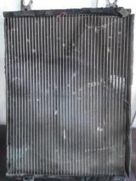 Condensador Ar Condicionado Gm Tracker 2.0
