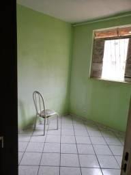 Apartamento Barato no São Carlos