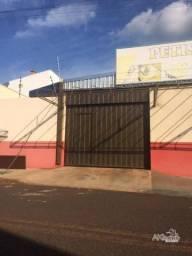Oportunidade comercial (salão + residencia + loja), 270 m²de construção por r$ 850.000 - j