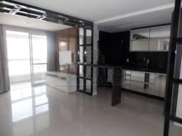 Apartamento à venda com 2 dormitórios em Coqueiros, Florianópolis cod:78476
