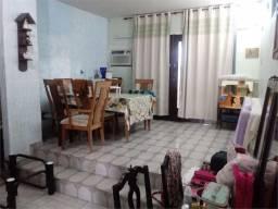 Casa à venda com 2 dormitórios em Todos os santos, Rio de janeiro cod:69-IM392574