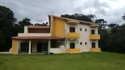 Casa com 4 dormitórios à venda, 500 m² por R$ 1.700.000 - Rio Preto - Santo Antônio do Pin