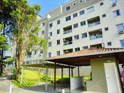Apartamento à venda com 2 dormitórios em Costa e silva, Joinville cod:11185