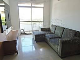 Apartamento à venda com 3 dormitórios em Trindade, Florianópolis cod:78617