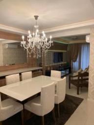Apartamento à venda com 3 dormitórios em Estreito, Florianópolis cod:78544