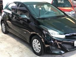 Hyundai HB 20 1.6 Confot Plus 2013 Zero 55.000km Rodados - 2013