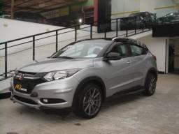 Honda - HR-V EXL 1.8 FlexOne 140cv CVT 2018 - 2018