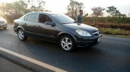 Vectra Expression 2.0 - 2008