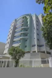 Apartamento 3 Quartos em Olaria Melody
