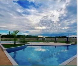 Alugo apartamento jardim beira rio Cuiabá MT