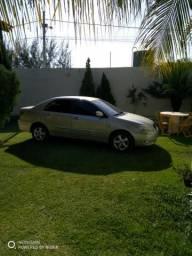 Vendo Corolla - 2005