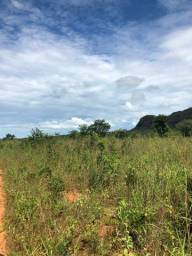 1480 Hect em Poxoréo Mt Região de Rondonopoliz 3800.000.00